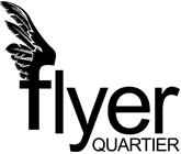 http://wcl60h72h.homepage.t-online.de/images/logo_flyerquartier.jpg